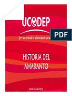 historia amaranto.pdf
