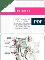 hemodialisis-140307060342-phpapp01