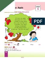aeen106.pdf