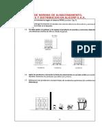 Manual-Normas-Almacen-AliCoRp.pdf