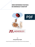 TUTORIAL SEDERHANA MENDELEY - AWS.pdf