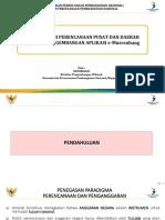 Bahan Pengantar Pelatihan e-Musrenbang.pdf