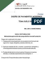 02-SUELOS-DE-FUNDACIÓN (1)