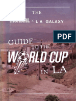 La Galaxy Splitpages 01-06-18