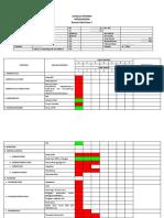 CP- HIPOGLIKEMIA.docx