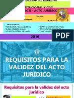 Actos-jurídicos-TERMINADO.pptx