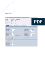 Customer Account.doc.docx