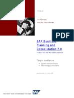 SAP_BPC_Guide.pdf