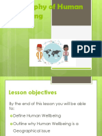 geography of human wellbeing pp nikki- final