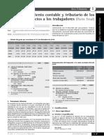 trabajadores-cts (1).pdf