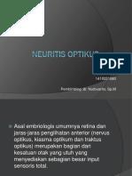 311338536-Ppt-Neuritis-Optik.pptx