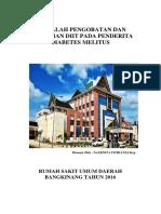 MAKALAH_PENGOBATAN_DAN_PEMBERIAN_DIIT_PA.docx
