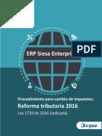 Procedimiento-cambio-de-impuestos-Reforma-tributaria-ley-1739-de-2016-Ver-5.pdf