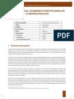 Comunidades campesinas en la region AYACUCHO ALLPA.pdf