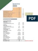 Stability Analysis.xlsx