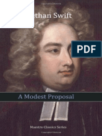 a_modest_proposal_by_jonathan_s_-_jonathan_swift.epub