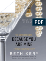 because-you-are-mine.pdf