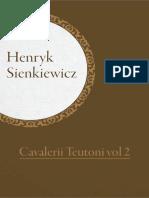cavalerii_teutoni_-_vol_2_-_henryk_sienkiewicz_1.epub