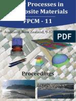 FPCM 11 Proceedings
