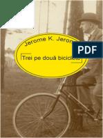 trei_pe_doua_biciclete_-_jerome_k._jerome.epub