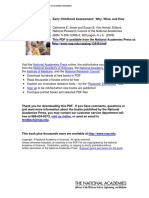 early childhood assessment.pdf