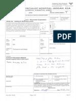 MS-CN1169P01-000013 CODE B (ATCO)