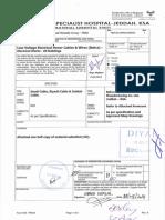 MS-CN1169P01-000020 Rev.01 CODE B