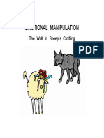 emotional manipulation presentation.pdf