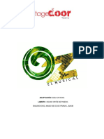 228926111-Oz-El-Musical-Libreto.pdf