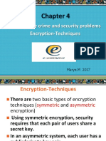 Chapter_4_E_Commerce_crime_and_security_problems_part2.pdf