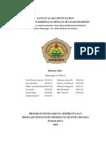 SAP SPA KAKI.docx