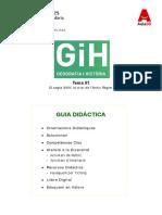GiH 4 CVal Guia T 01 15