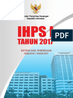 ihps_i_2017_1507002855.pdf