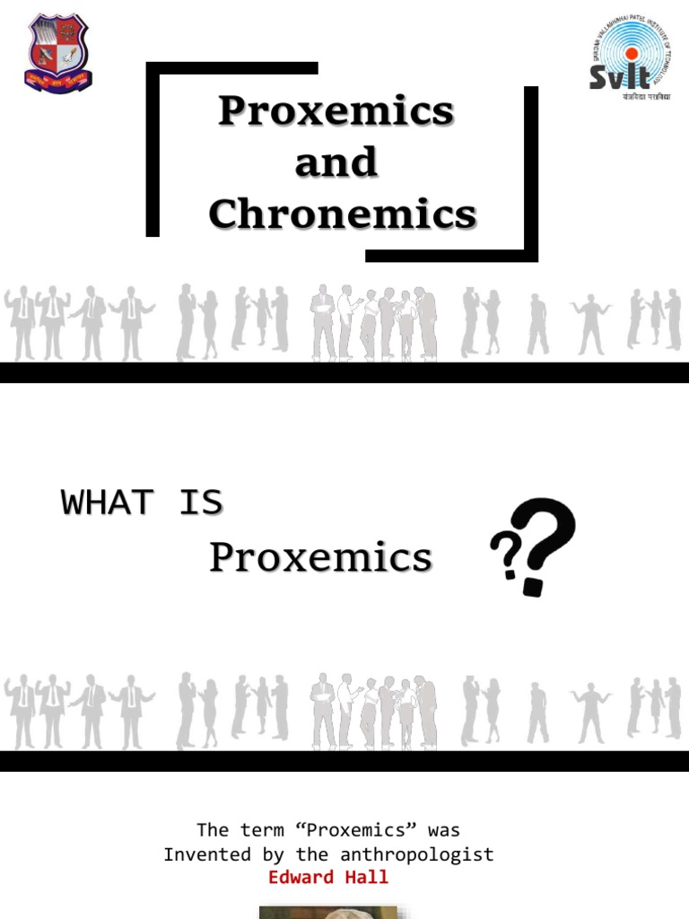Proxemics And Chronemics Action Philosophy Cognition 720 x 540 jpeg 51 кб. proxemics and chronemics action