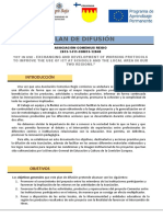 PLAN DE DIFUSION Word.doc