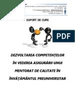 Suport de curs Mentor _APC(1).pdf