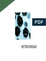 Predavanje 6a.pdf