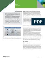 VMware-Horizon-View-Datasheet.pdf