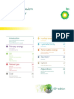BP Statistical Review of World Energy 2017.pdf