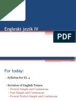 sedmica 1.pdf