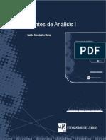 Dialnet-ApuntesDeAnalisisI-73452.pdf