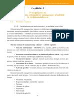 curs -  Educatie de calitate in scolile din mediul ru.pdf