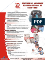 CartillaDerecho.pdf