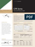 CFR25s