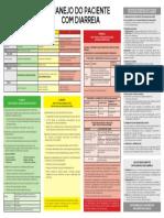diarreias 3.pdf