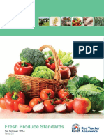 Fresh Produce Scheme Standards (1)