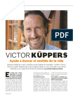 entrevista_revista_.pdf