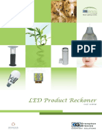 LED_Product_Reckoner.pdf