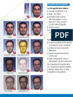 caratteristiche_foto_per_carta_identita.pdf