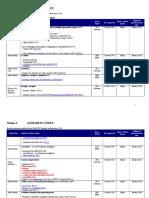 icd10updates2014volume3.pdf
